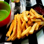 Fries8
