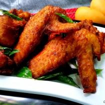 Chicken fry6