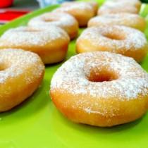 donutcloseup - Copy