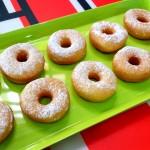 donutfinal2