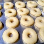 donutshape