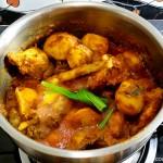 chicken curry 4
