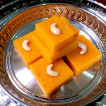 rawa kesari recipes 2