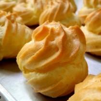 bake puff