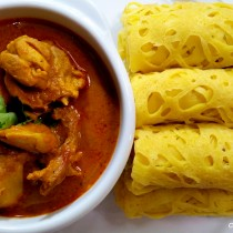 roti jala tasty recipe