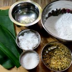 pidi kolkathai ingredients