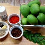 mangga-pachidi-ingredients