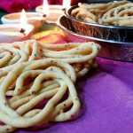 best-murukku-recipe