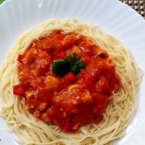 homemade-spaghetti