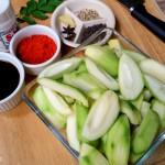 mangga-chutney-recipe