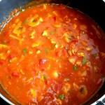 resipi-spaghetti-sos
