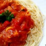 spaghetti-resipi