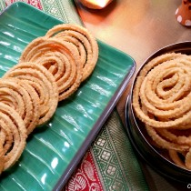 curry-leaves-murukku-recipe