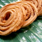 muruku-recipe