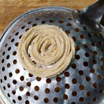 press-the-murukku
