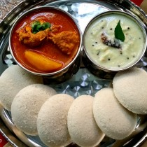 soft-idli-and-chutney-recipe
