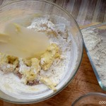 sugee-cookies-dough-preparation