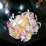 cooking-kam-heong-crab-at-home