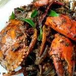 crab-recipe