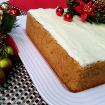 delicious-carrot-walnut-cake-recipe