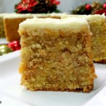 recipe-for-carrot-cake