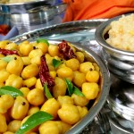 chickpeas-sundal-recipe