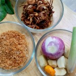 rendang paste ingredients
