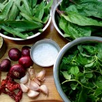 kirai curry ingredients