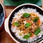 briyani recipe