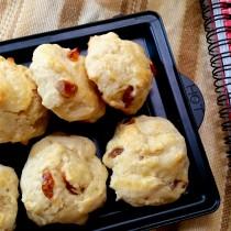 scone recipe